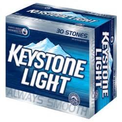 keystone light keystone 174 light 30pk 12oz cans target
