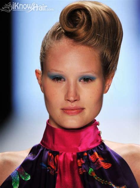 Hairstyles Fashion by Fashion Hairstyles Fashion Hair Hair Designers
