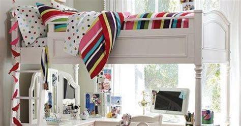 escritorio al reves escritorio abajo cama arriba jpg