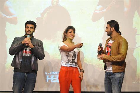 gunday film priyanka chopra ki i fuck celebrities in my brain page 23769 xossip