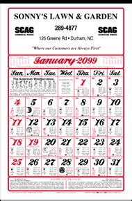 The Ernst Almanac And Guide To U S Business Cities farmers almanac planting guide 2015 new calendar template site