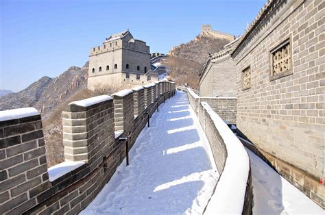 beijing and the great wall of china modern wonders of the world around the world with jet lag jerry volume 1 books beijing day trip great wall tours beijing beijing