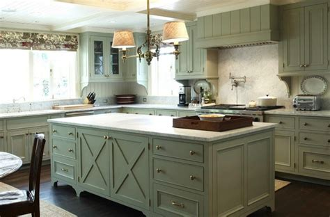 olive green painted kitchen cabinets bathroom kitchen
