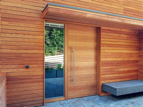 portoncini ingresso in legno prezzi portoncini ingresso legno e vetro rn96 187 regardsdefemmes