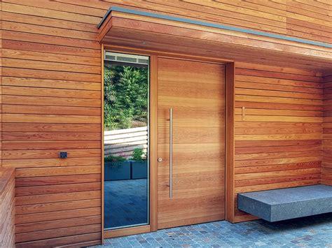 portoni d ingresso portoncini ingresso legno e vetro rn96 187 regardsdefemmes