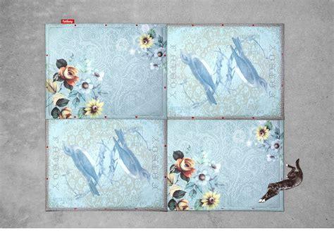 tappeti carpet tappeti in plastica decorativi impermeabili e lavabili