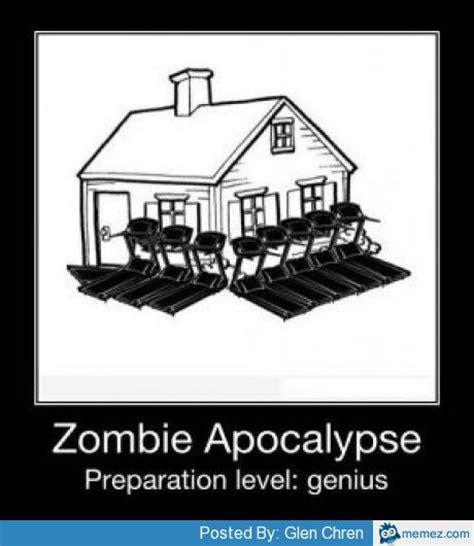 Zombie Meme Generator - zombie apocalypse memes com