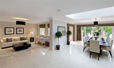 Upholstery Courses Essex essex fells nj interior design interior design courses essex