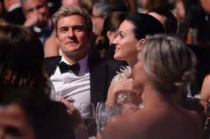 katy perry s boyfriend timeline 9 relationships songs everything we know about orlando bloom and katy perry s