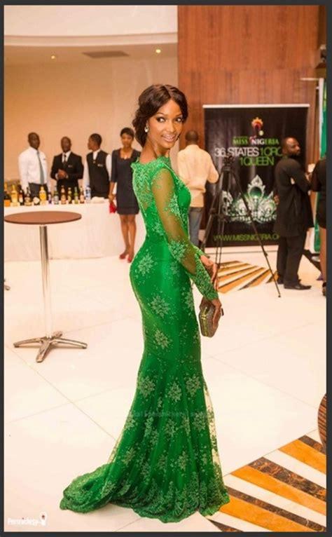 latest african nigerian dress styles 2016 nigerian lace dress styles 2017