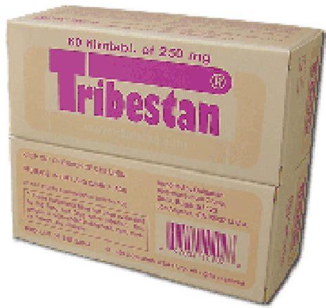 Vitamin Tribestan Sopharma Tribestan Tribulus Terrestris Test Booster Supplement