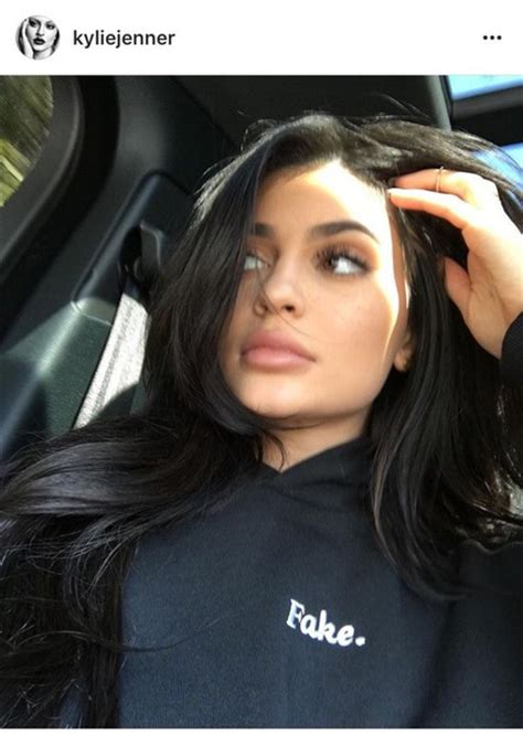 Sweater Kylle sweater jenner black wheretoget
