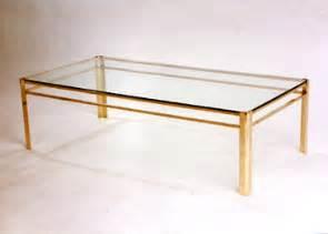 table laiton dor 233 tous les objets de d 233 coration sur