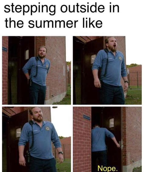 its hot outside funny memes funny pictures of the day 48 pics funny pictures