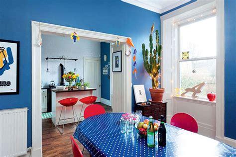 pintar un comedor 31 bellos colores para pintar tu comedor mil ideas de