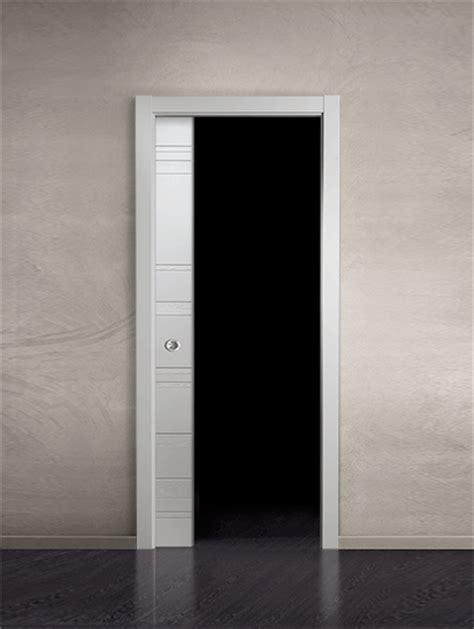 porte interne ferrero legno prezzi porte per interno genova caratteristiche e prezzi