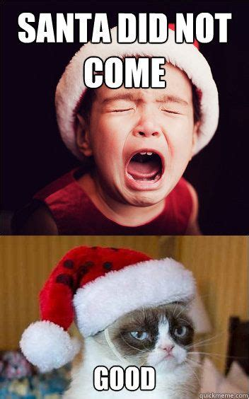 Santa Memes - 72 best funniest christmas memes images on pinterest ha