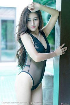 actress name of entertainment movie 5958 best chinese movie stars and entertainment