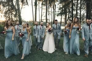 Get maci bookout s bridal look at maeme