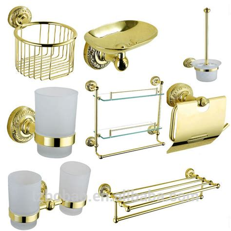 sell antique brass bathroom accessoriesvintage bath