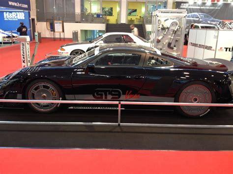 Porsche 9ff Gt9 Top Speed by 2013 Porsche 911 Gt9 Vmax By 9ff Review Top Speed