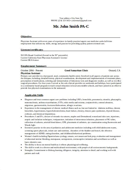 career objective on resume for assistant 28 images sle