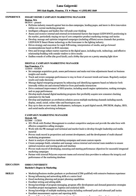 data analyst resume 6 seconds what is add linkedin best resume templates