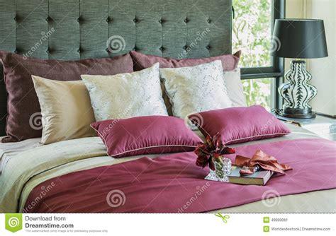 foto sul cuscino cuscini sul letto casamia idea di immagine