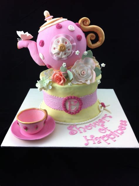 kitchen tea cake ideas 100 kitchen tea cake ideas to be cake topper