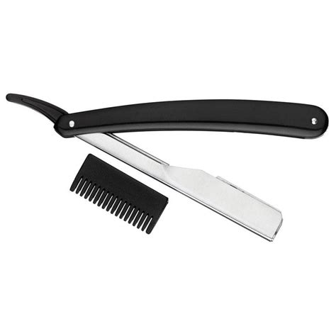 cutthroat razer wahl cutthroat razor professional hairdresser barber razor