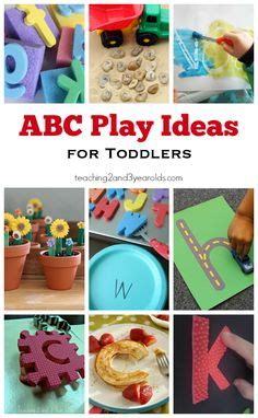 story themes for 6 year olds 1000 images about 3 s preschool on pinterest 3 year