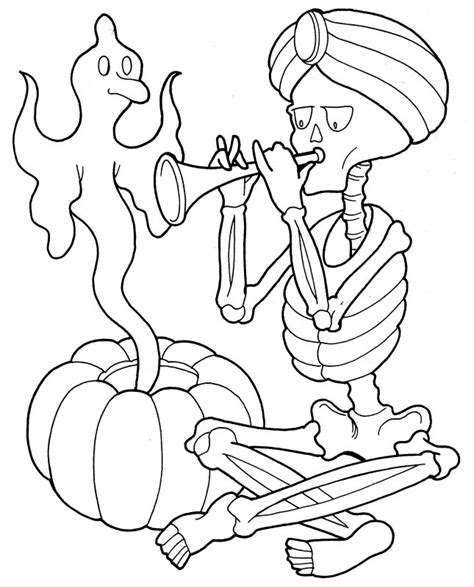 dinosaur bones coloring pages az coloring pages