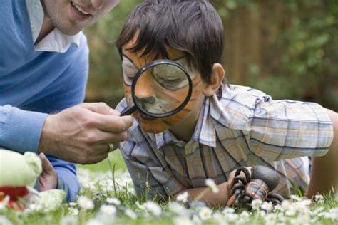 giochi bambini giardino giochi da fare in giardino per bambini non sprecare