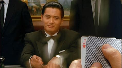 film mandarin king of gambler the 10 best hong kong gangster movies