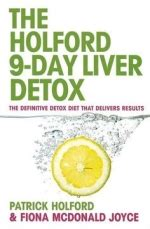 Pat Detox by Top Detox Books Give Your Liver A Itcher