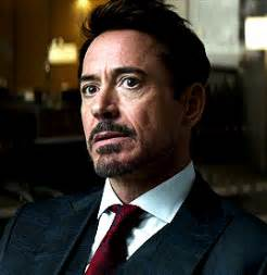 how to achieve tony stark hairstyle how to achieve tony stark hairstyle civil war tumblr
