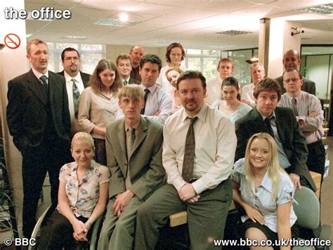film comedy office bbc the office wallpaper gallery the office