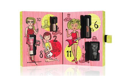 Advent Calendar For Advent Calendars For Adults Thats Me