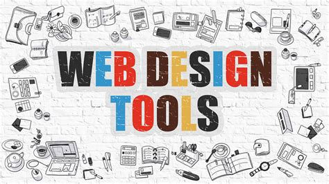 Home Design Web Tool 12 Of The Best Free Design Tools For Site Designers