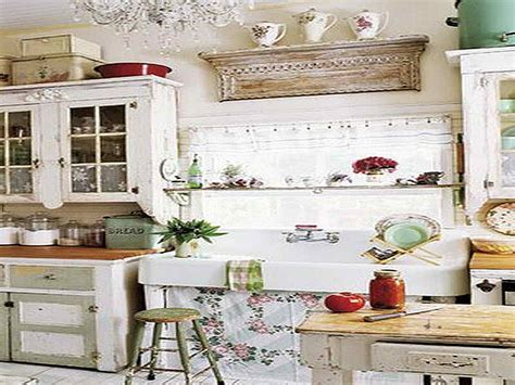 country decor the cozy of country sheri martin interiors