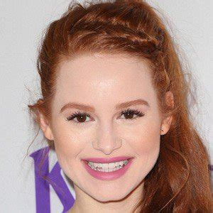 madelaine petsch south african madelaine petsch bio facts family famous birthdays