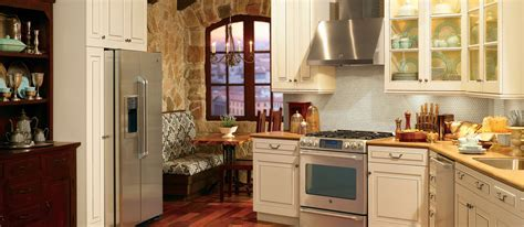 Ideas & Tips: Inspiring Ge Slate Appliances Bring Beauty