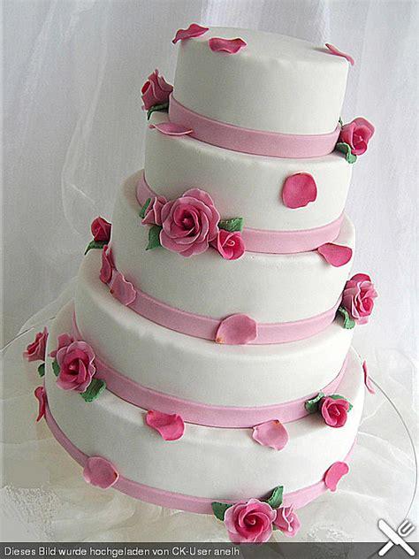 Torte Für Hochzeit by Kuchen Rezepte Napfkuchen