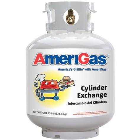 backyard grill refillable propane tank amerigas ppx plus exchange 15 pound cylinder walmart