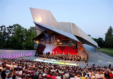 festival in austria festival de musique de grafenegg office national