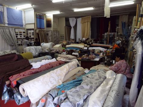 curtain factory south african factory shops curtain world curtaining