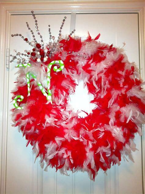 how to make a silk fan 1000 ideas about feather boas on pinterest fan plus