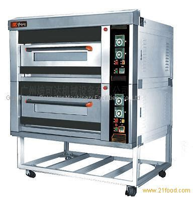 Luxurious Gas Food Oven luxurious gas oven products china luxurious gas oven supplier