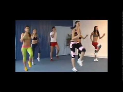aerobics dance workout to lose weight at sculpt co in aerobics dance to lose weight youtube