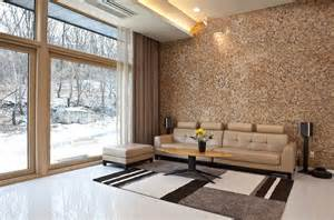 room decorative ideas